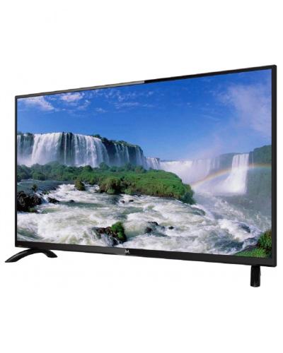 Detalhes do produto tv smart 39  mtek mk39cs9 wifi 2hdmi vga 3usb