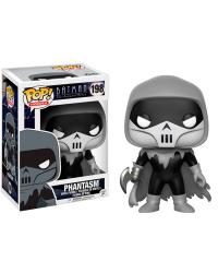 Detalhes do produto pop batman 198 phantasm 13650
