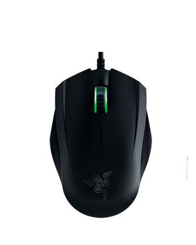 Detalhes do produto razer mouse orochi chroma 01550100
