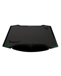 Detalhes do produto razer mousepad vespula 00320100