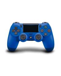 Detalhes do produto sony4 acs joy  dual blue usa jet