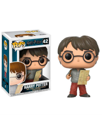 Detalhes do produto pop harry potter  42 harry potter 14936