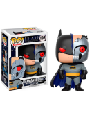 Detalhes do produto pop batman 193 batman robot  13645
