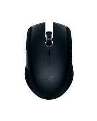 Detalhes do produto razer mouse atheris bluetooth 2 4 02170100