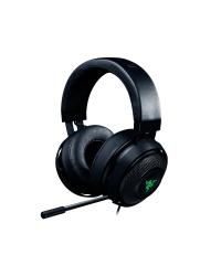 Detalhes do produto razer headset kraken 7 1 v2 oval 02060200