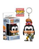 Detalhes do produto pop chaveiro kingdom hearts goofy 13136