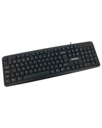 Detalhes do produto pc teclado satelite ak 910