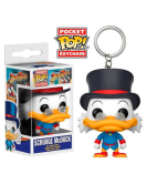 Detalhes do produto pop chaveiro ducktales scrooge mcduck 20064