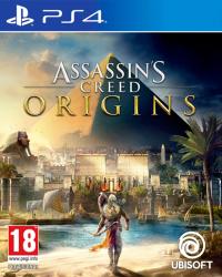 Detalhes do produto sony4 assassin s creed origins