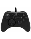 Detalhes do produto switch acs controle horipad black