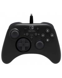 Detalhes do produto switch acs controller horipad new