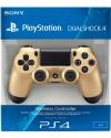 Detalhes do produto sony4 acs joy  dual gold usa jet