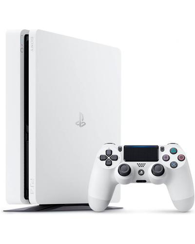 Detalhes do produto console ps4 cuh 2106a 500gb white  japa
