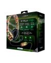 Detalhes do produto xbox one acs headset x talk dream  blk 06617