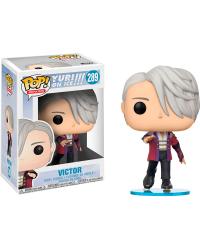 Detalhes do produto pop yuri on ice 289 victor 21882