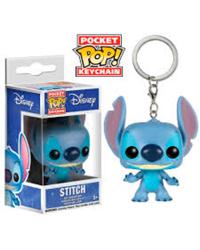 Detalhes do produto pop chaveiro disney stitch 6829