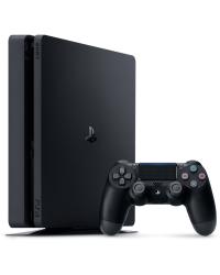 Detalhes do produto console ps4 01 tb cuh 2115b black caixa branca