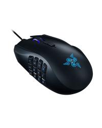 Detalhes do produto razer mouse naga chroma 01610100
