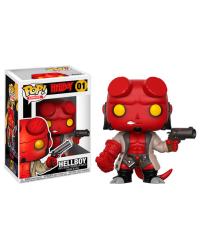 Detalhes do produto pop hellboy  01 hellboy 27715