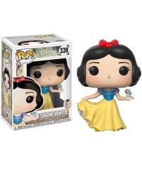 Detalhes do produto pop disney 339 snow white 21716