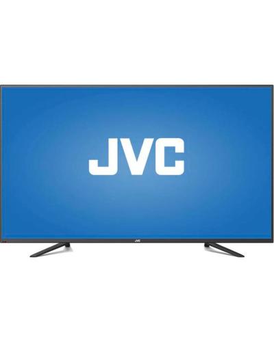 Detalhes do produto tv smart 43  jvc lt 43kb475 fhd elite wifi