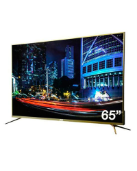 Detalhes do produto tv smart 65  jvc lt 65kb77 4k uhd wifi