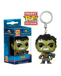 Detalhes do produto pop chaveiro thor ragnarok hulk 21772