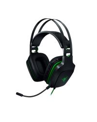 Detalhes do produto razer headset electra v2  ps4 one 02210100