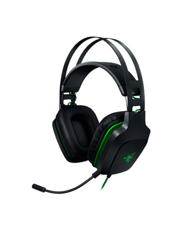Detalhes do produto razer headset electra v2 7 1 ps4 one 02210100