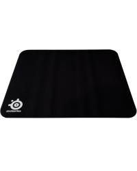 Detalhes do produto acs mouse pad steel qck plus pn63003