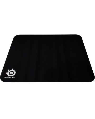 Detalhes do produto pc acs mouse pad steel qck  pn 63003