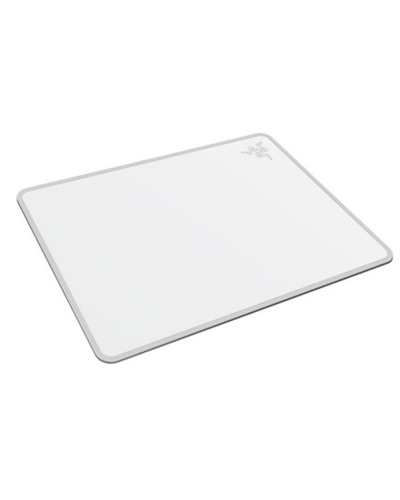 Detalhes do produto razer mousepad invicta mercury 00860200