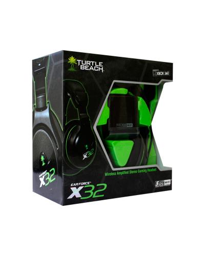 Detalhes do produto acs headset tb x32   reco