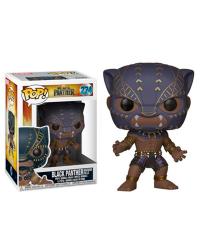 Detalhes do produto pop black panther 274 b panther warrior fals 23130