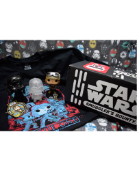 Detalhes do produto funko collectors star wars rogue one  xl