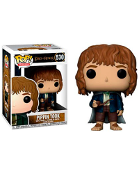 Detalhes do produto pop lord of the rings 530 pippin took 13564
