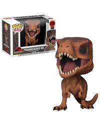 Detalhes do produto pop jurassic park 548 tyrannosaurus rex 26734