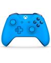 Detalhes do produto xbox one acs joy  org s grooby blue