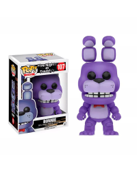 Detalhes do produto pop five nights at f  107 bonnie 11030