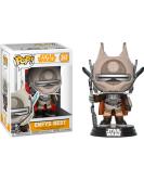 Detalhes do produto pop star wars 247 enfys nest 26984