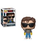 Detalhes do produto pop stranger things 638 steve  w sunglasses  30877