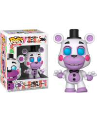 Detalhes do produto pop five nights at f  366 helpy 32059