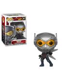 Detalhes do produto pop ant man   wasp 341 wasp 30730