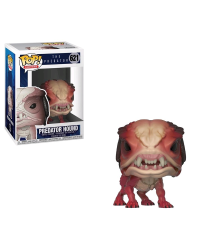 Detalhes do produto pop the predator 621 predador hound 31305