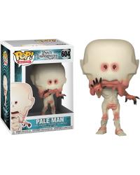 Detalhes do produto pop pans labyrinth 604 pale man