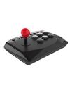 Detalhes do produto sony4 acs joy  arcade street fighter