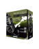 acs headset dreamgear grx elite camuflado 02574 - Foto 9