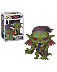 Detalhes do produto pop spiderman 408 green goblin 33979