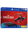 console ps4 01 tb cuh 2215 c  spiderman - Foto 26