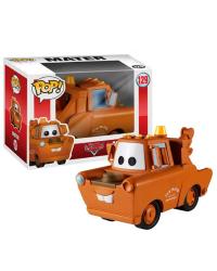 Detalhes do produto pop cars 129 mater 4238